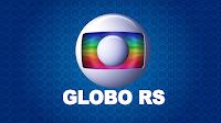 GLOBO RS