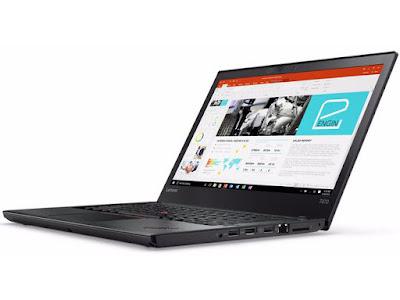 Lenovo ThinkPad T470 driver download
