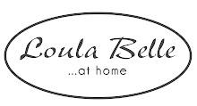 Loula Belle At Home: Chicken, potato and feta bake