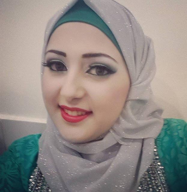 الزواج من المصرية مونا محمد مصرية تقيم في دمياط ترقب في الزواج للجادين فقط Mouna Mohamed egyptienne