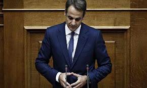 mhtsotakhs-suntoma-o-tsipras-tha-einai-o-neoteros-prwhn-prwthypoyrgos
