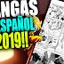 INCREIBLE Aplicación Para LEER y DESCARGAR MANGA En ESPAÑOL Gratis 2019