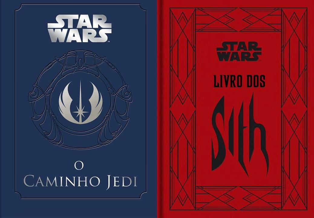 Livros - Star Wars - Star Wars - Fnac.pt