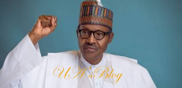 2019: 'I am committed to granting increased internet access to the poorest in the society' – President Buhari