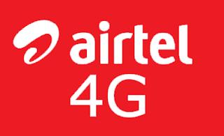 airtel-4g-lte