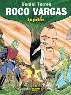 http://nuevavalquirias.com/roco-vargas.html