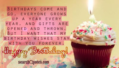 birthday-wishes-for-my-friend-quotes