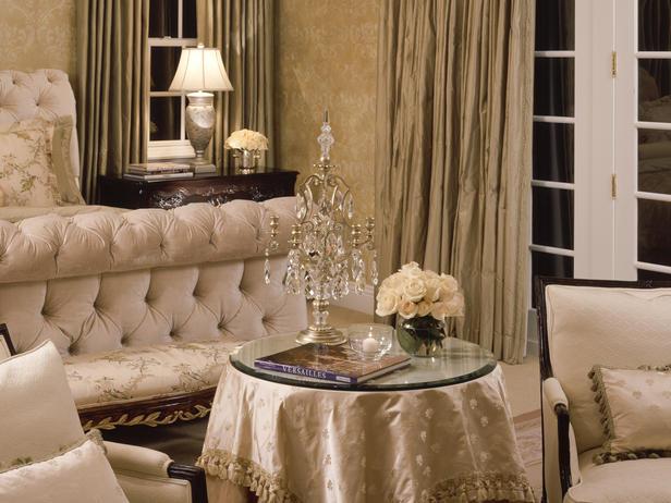 Interior Design Styles Defined: Interior Design: Design Styles Defined