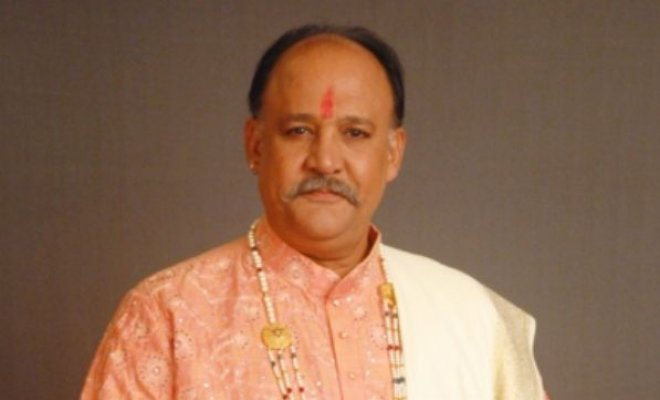 alok nath wiki biography dob age height weight wife