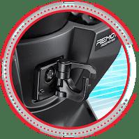 Functional Hook Vario 110 ESP CBS Advance 2018 Anisa Naga Mas Motor Klaten Dealer Asli Resmi Astra Honda Motor Klaten Boyolali Solo Jogja Wonogiri Sragen Karanganyar Magelang Jawa Tengah.
