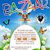 Πασχαλινό Bazaar Φιλοζωική Δράση Εθελοντών Μοσχάτου-Ταύρου...