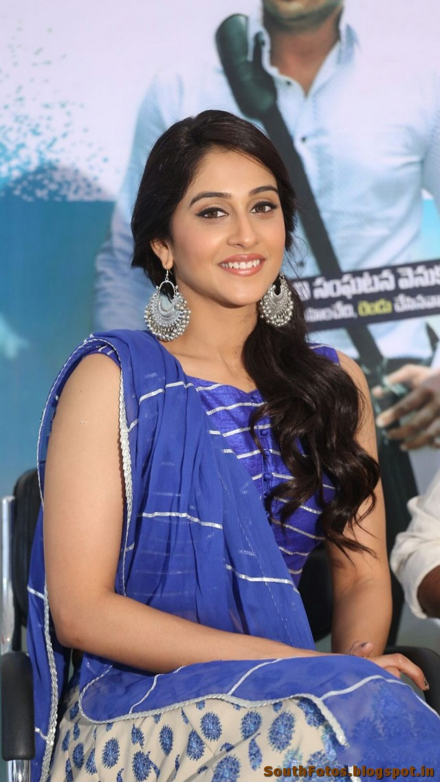 Regina Cassandra HD Hot Photos