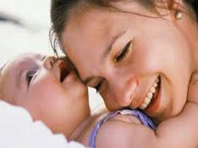 merupakan perhatian yang sangat penting untuk di prioritaskan Tips Menjaga Kesehatan Balita Usia 0-5 Tahun