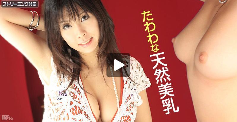 Hina tokisaka enjoys two dicks for her needy love holes