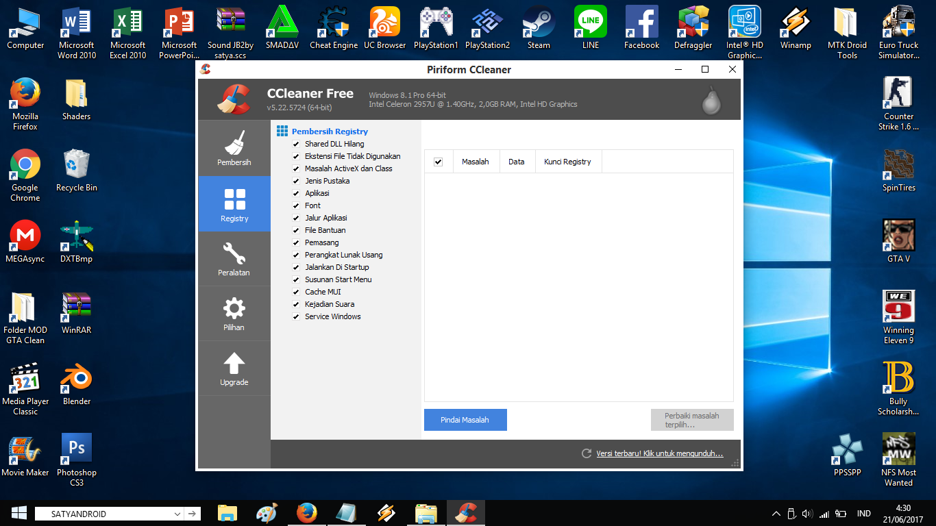 ccleaner full patch