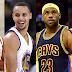 Quem merece o título de MVP da NBA nesta época? [Saiba Mais Aqui] || PORTAL HIP HOP EM DIA