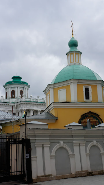Изображение того же самого Храма Святителя Николая