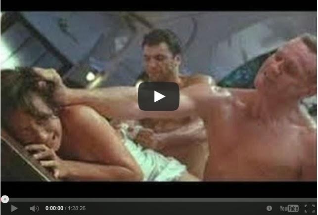 The Gentle Sex - Watch Movies Online Full Length  Videoxxxx-6305