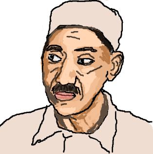 3f6c52157 Slatni Ghifari: في ظلال القرآن - سيد قطب