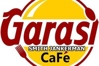Lowongan Garasi Cafe Pekanbaru Aprl 2018