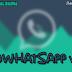 Download - YoWhatsApp v6 / Atualizado / New Ui / Temas / Pattern Lock / Tradução de Mensagens / Novas Entradas de Conversa / Antiban