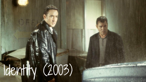 identity-movie-2003-storm-bad-weather