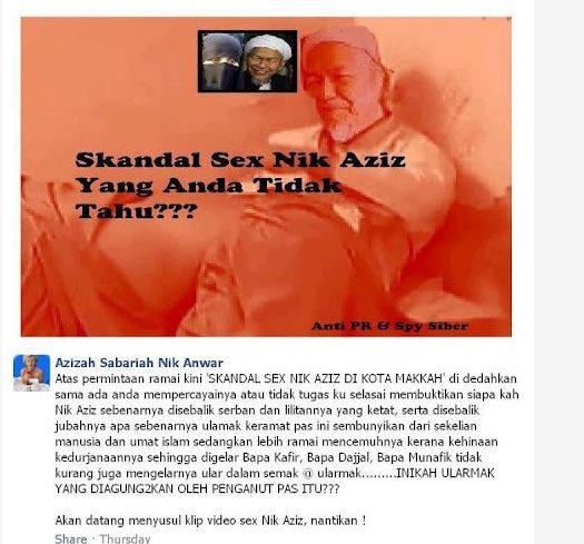 Malay ntah diorang tgh buat apa tue - 4 10