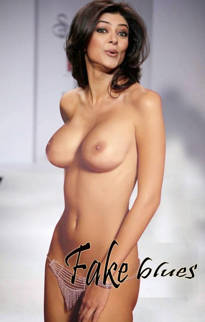 susmita-naked-photo-bowlby-hot-nude