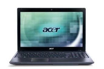 Acer Aspire 5750G Latest Drivers For Windows 7 32-bit