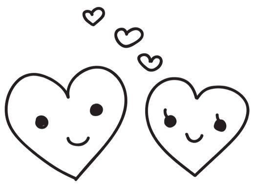 Emojis De Whatsapp Para Colorear Database Of Emoji Auto Electrical