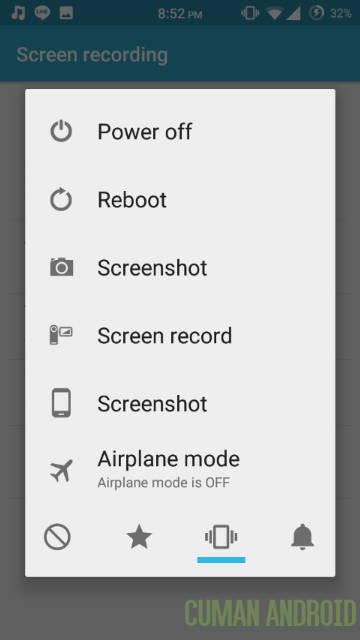 Ini Dia 10 Xposed Modul Terbaik untuk Android yang Harus di Coba di Tahun 2016
