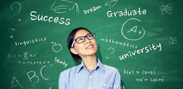 Jaga Gairah Guru kalau Mau Pendidikan Hebat