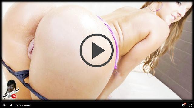 Анал секс видео: www.pornvk.ru anal sex videos