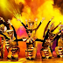"""""""Radiance"""", a cultural fest by SDNB Vaishnav College"""