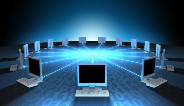 Definisi dan Pengertian Sistem Informasi Dalam Bisnis