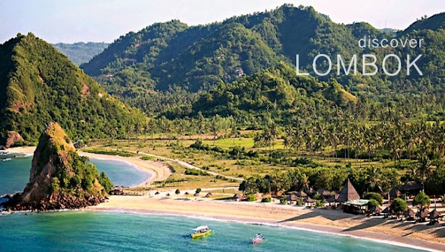 Tips on Traveling to Lombok