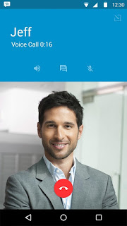 تحميل بلاك بيري ماسنجر blackberry messenger Apk app للأندرويد آخر اصدار