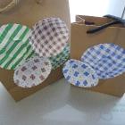 http://unhogarparamiscositas.blogspot.com.es/2016/06/empqtdbonito-capsulas-bolsas-decoradas.html