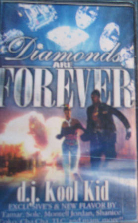 DJ_Kool_Kid_-_Diamonds_Are_Forever.jpg