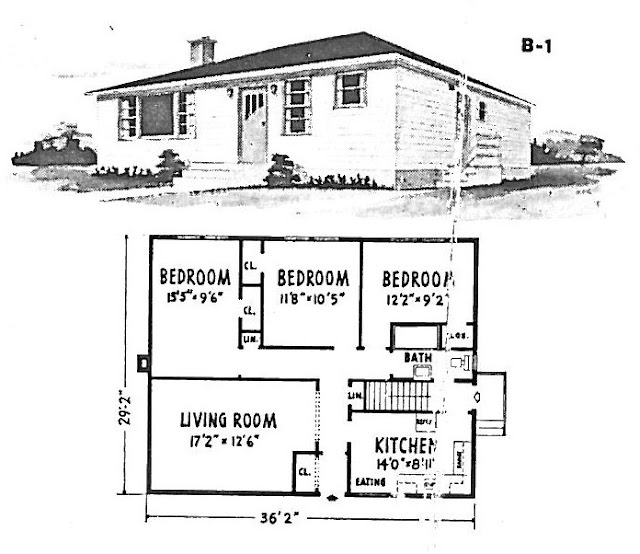 very modern house plans 1940s html with C Eau In Alta Vista on The Most Beautiful Bedroom Design moreover Modern White Main Gate besides Christmas Living Room Decorating Ideas further C eau In Alta Vista in addition Thucydides dept.