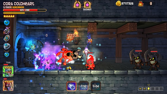 dungeon-stars-pc-screenshot-www.ovagames.com-3