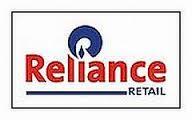 Reliance Recruitment for Freshers - Chennai