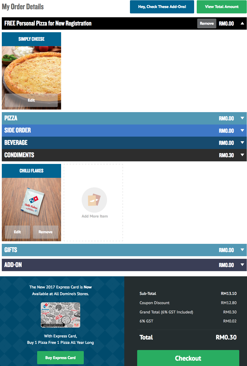 Dominos pizza coupons retailmenot - Dominos Vouchers Retailmenot