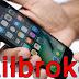 iPhone 7 Jailbreak Running iOS 10.1 Shown on Video Demo