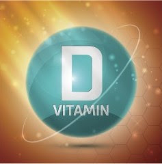 Vitamin D Predicts Heart Risk