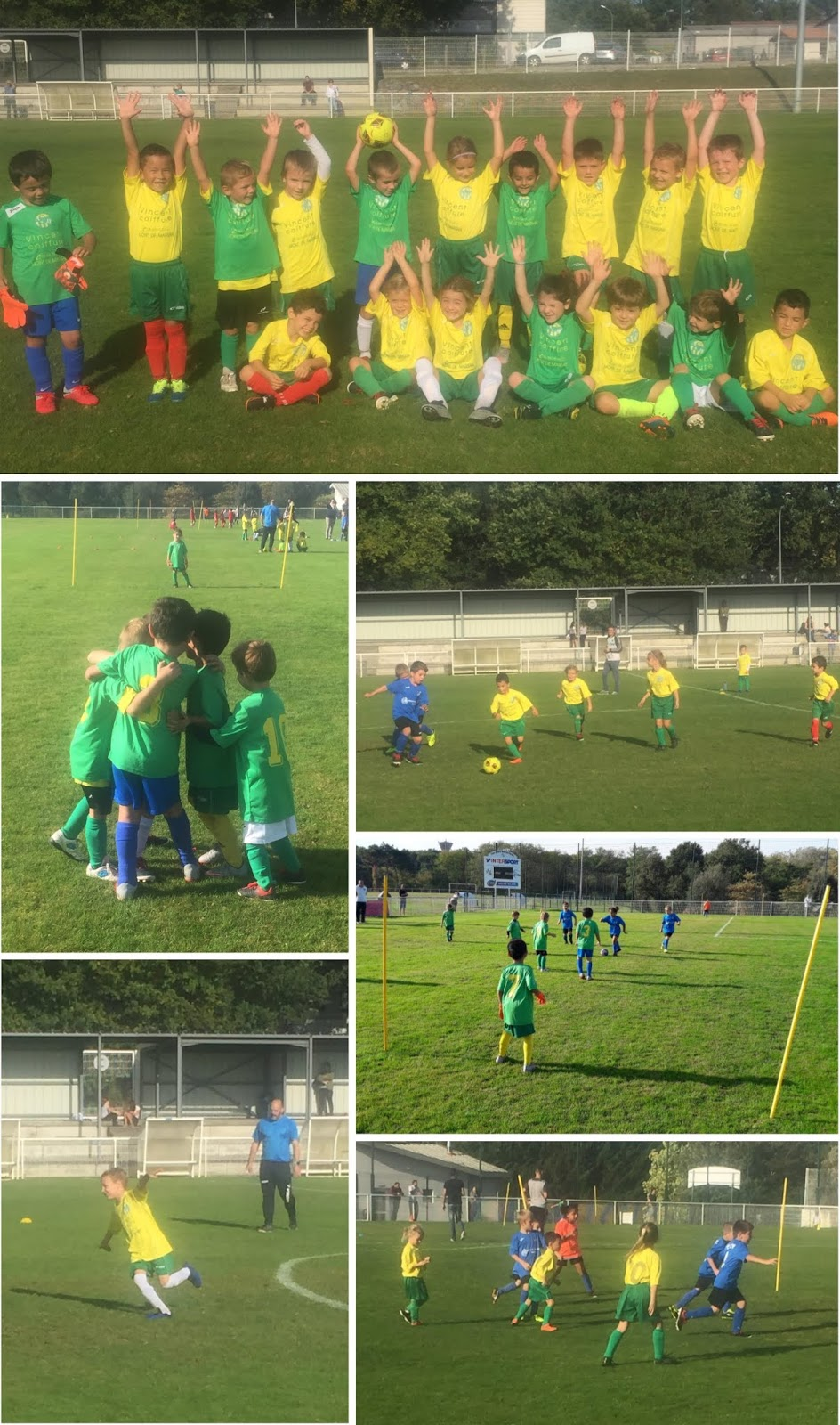 48e56f1d94c6e3 AS Bretagne: Ecole de foot