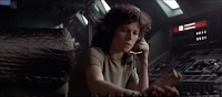 http://alienexplorations.blogspot.co.uk/1978/03/alien-sigourney-arrives-for-interview.html