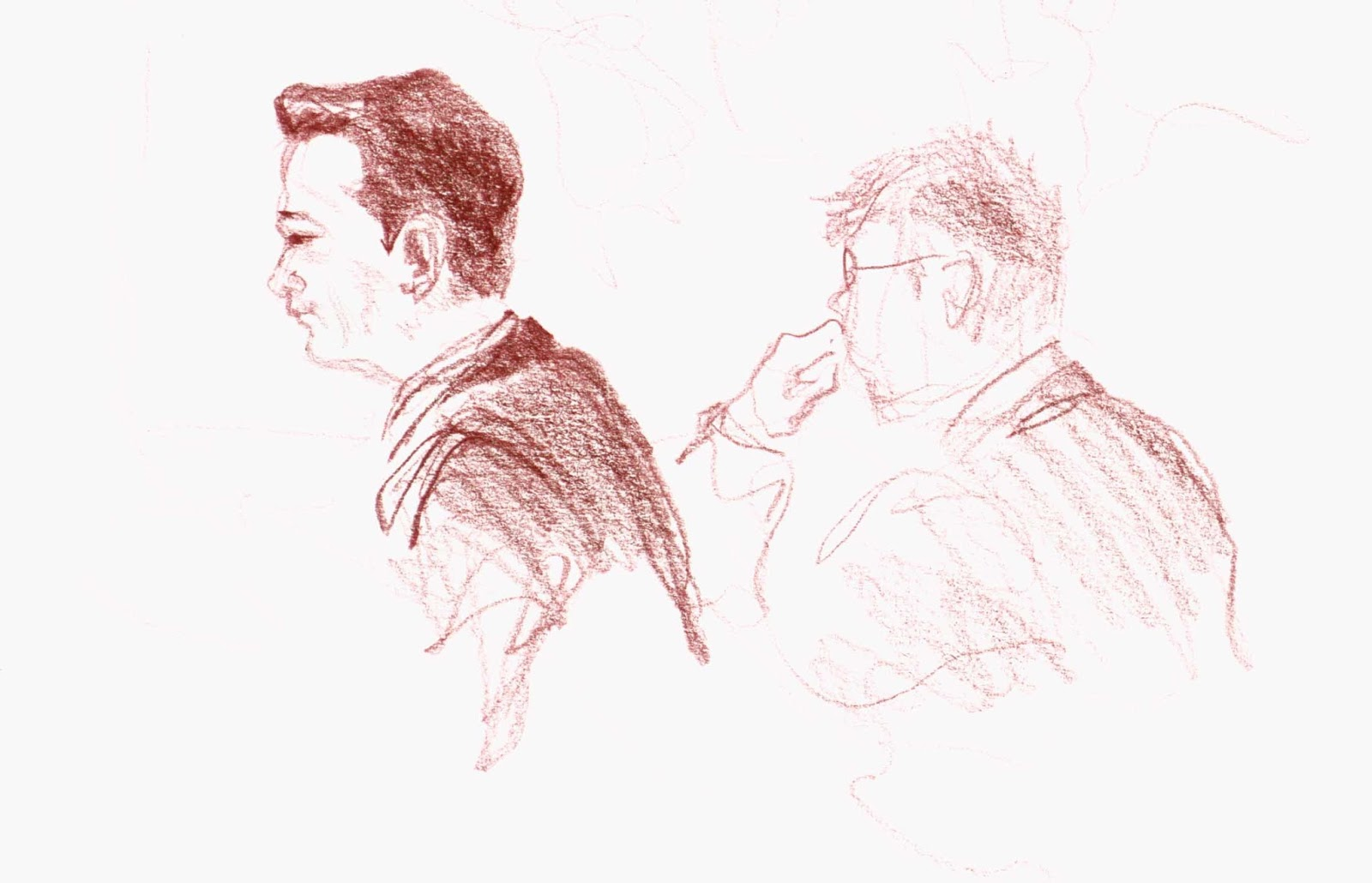 drawing from an uncomfortable position supreme court a shard of