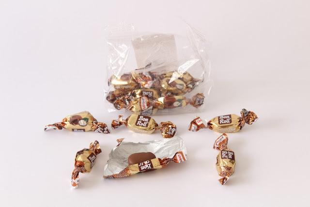 bombones-bon-roll