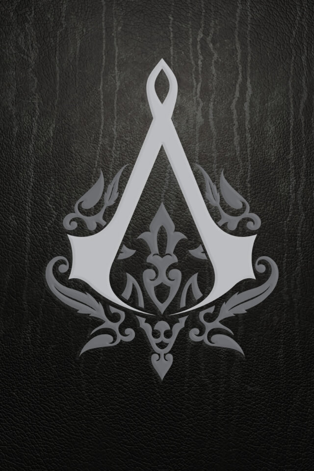 assassin creed wallpaper download in high resolution